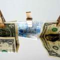 Ley contra el lavado de dinero en México