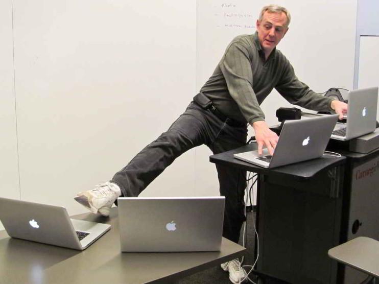 Cómo ser más productivo en la vida y el trabajo