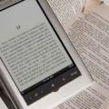 El libro electrónico versus el libro tradicional