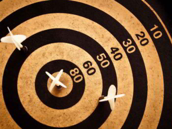 Liderazgo y coaching para alcanzar los objetivos