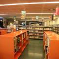 La investigación bibliotecológica en América Latina