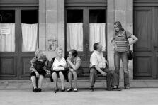 8 características de las relaciones personales saludables