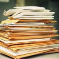 Charles Perrow y la burocracia en la administración