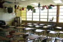 El liderazgo del director y el desempeño laboral de los docentes en un ente educativo venezolano