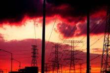 Análisis del beneficio de la reforma energética en México