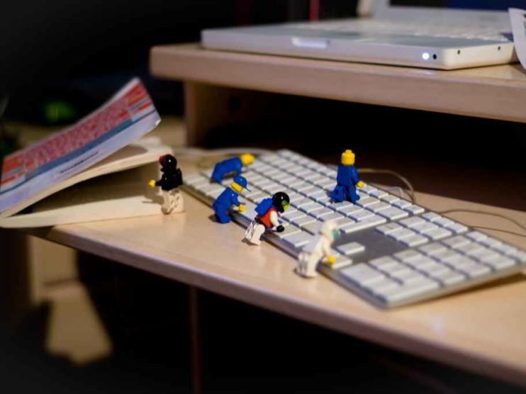 9 ventajas de tener un sistema de autoresponder en tu blog