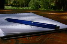 Tutoría como elemento básico en la enseñanza aprendizaje E-A