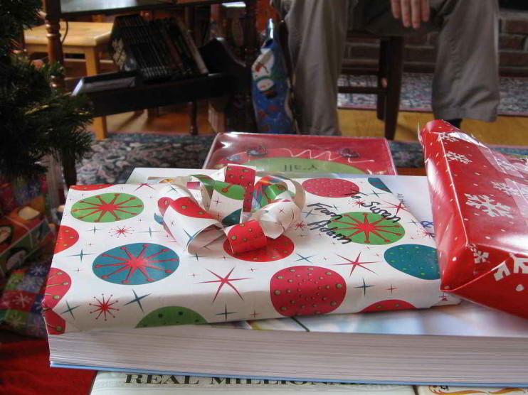 Cómo crear un regalo en tu sitio web que atraerá clientes