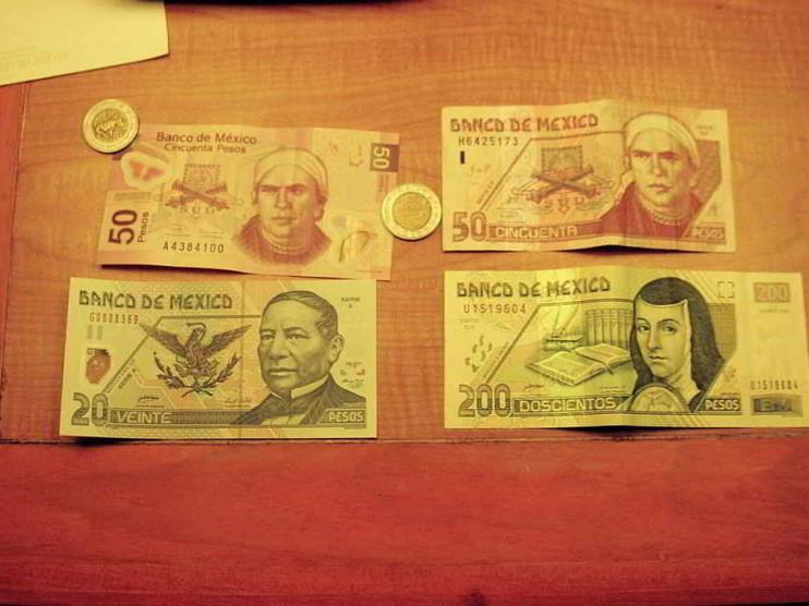 Contribuciones fiscales y clasificación de personas morales en México