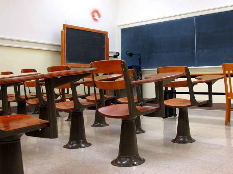 Enfoques sobre la formación docente México versus USA