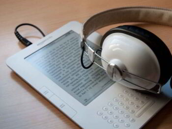 Efectos de la tecnología en la lectura