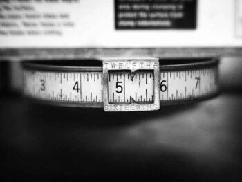 3 atributos de un sistema de medición para mejorar tu servicio