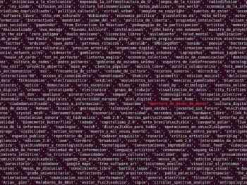 Editores de metadatos desarrollados con software libre