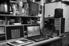 Las tecnologías de la información en las Pymes