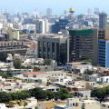 Una mirada a la clase media en el Perú