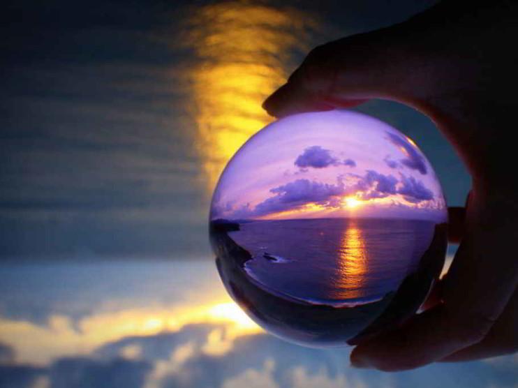 Sistema de prospección para negocios multinivel