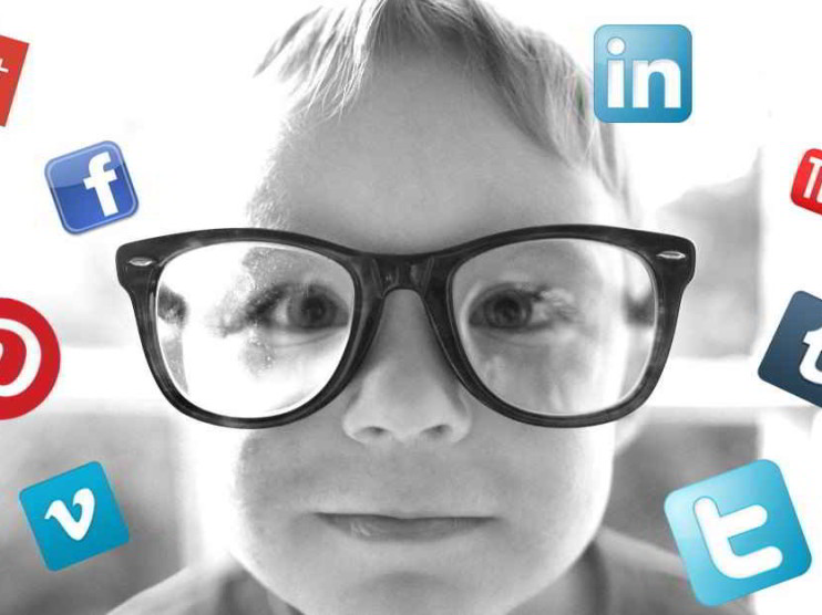 Estrategia en redes sociales. Indicadores y potencialidades