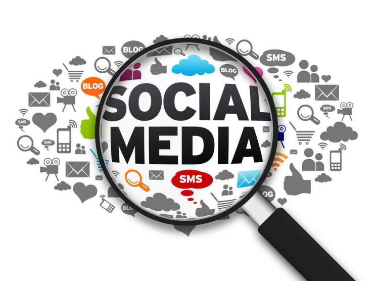 Estrategia digital para empresas y profesionales
