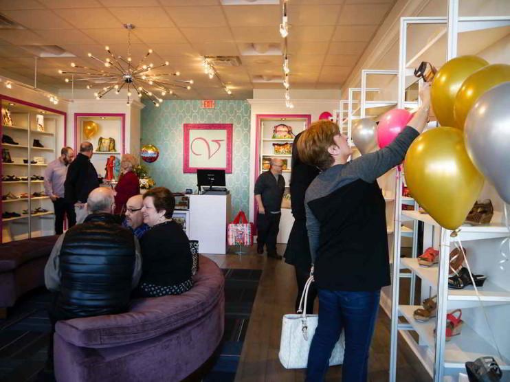 Cómo hacer una excelente experiencia de compra para el cliente