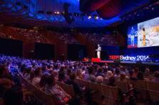 Cómo vencer el miedo escénico al hablar en público
