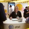 Networking para atraer la atención de clientes en 7 pasos