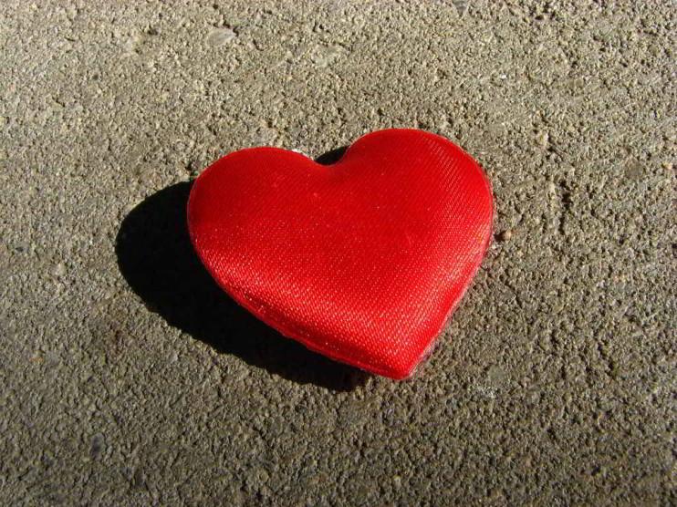 Análisis ético y filosófico del amor