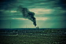 La póliza ambiental y el desarrollo sostenible en Cuba