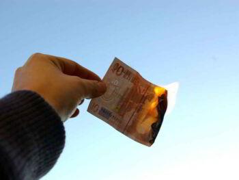 Herramientas para prevenir una crisis financiera personal