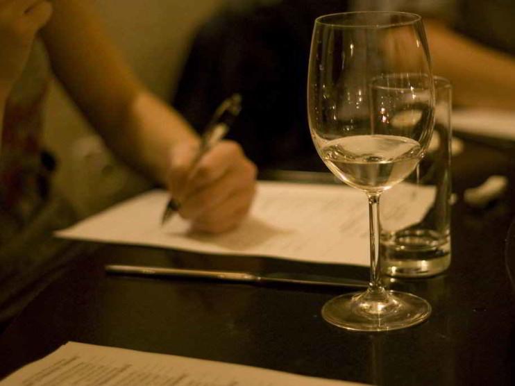 Teoría de la evaluación del servicio al cliente