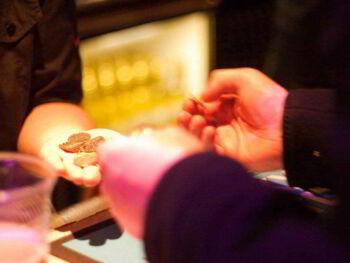 3 claves para pedir aumento de sueldo con éxito