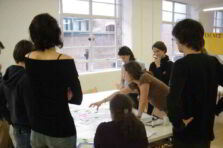 Cómo delegar, distribuir tareas y hacer seguimiento a tu equipo