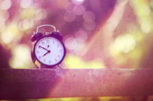 Cómo gestionar el tiempo en tu vida personal