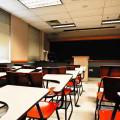 Enfoques sobre la formación docente para una buena educación