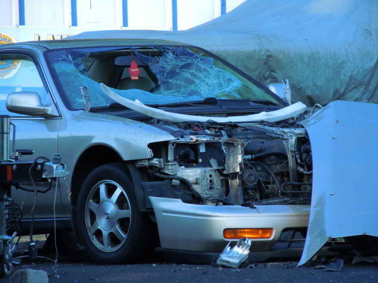 Problemática de accidentes de tránsito terrestre en Atotonilco el Alto México