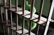 La responsabilidad civil derivada del delito
