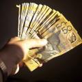 5 pasos claves para hablar con éxito sobre tú dinero