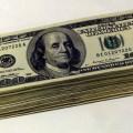 Cómo actuar en forma segura y confiada cuando hablas de dinero