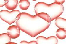 Amor y pasión en los negocios