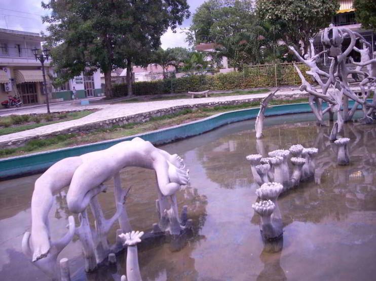 Fundamentación histórica de la cultura de las Tunas Cuba