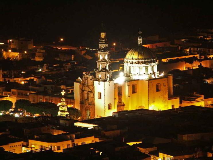 Diferencias culturales entre los habitantes de Atotonilco México