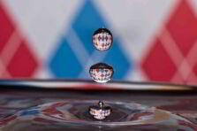 Prueba Pisa y diamante de Porter determinantes de competitividad
