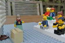 Formación de líderes y talentos en las organizaciones