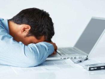 Variables que afectan el desempeño laboral
