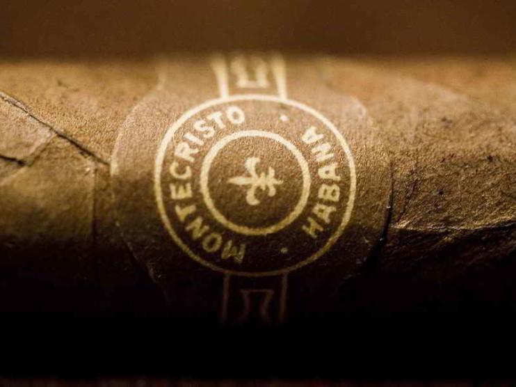 Perfil de mercado del producto tabaco Premium en España