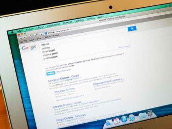 Marketing digital para las empresas