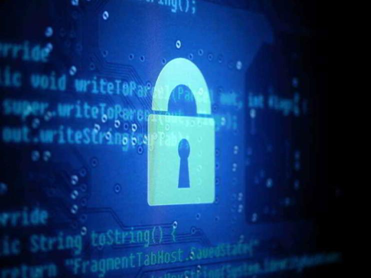 Seguridad de la información, ¿Una opción o una obligación?