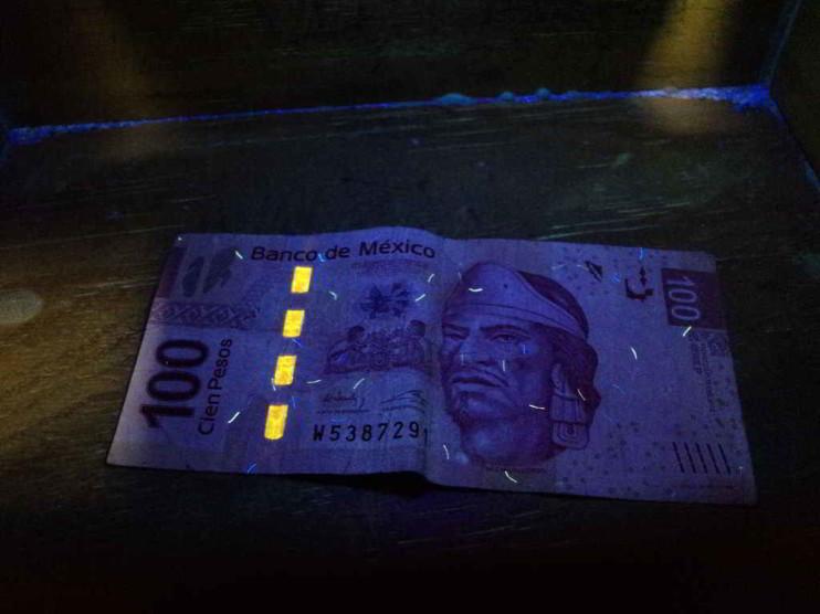 Impuesto al valor agregado y su registro fiscal contable en México