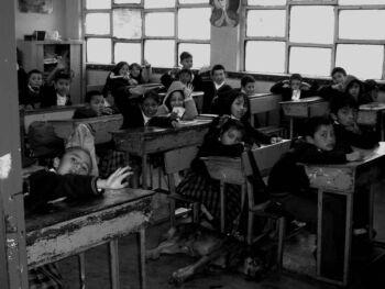 Innovaciones educativas. Escenarios y discursos en Colombia