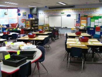 Los criterios de la innovación educativa