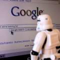 Información y consejos para empresas de Internet